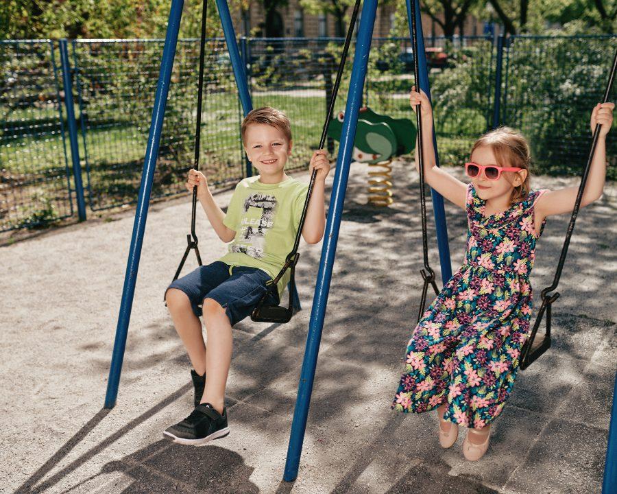 CENTRA-ljeto2018-dječja-kolekcija-filmar