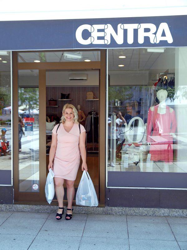 centra-styling-tim-senka-osijek-modina-2018