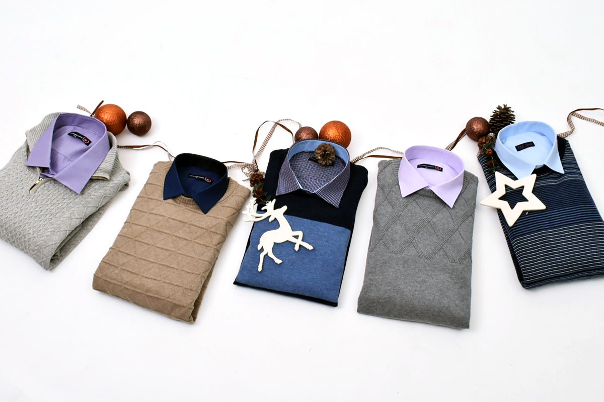 centra-muski-outfit-zima-1200-800