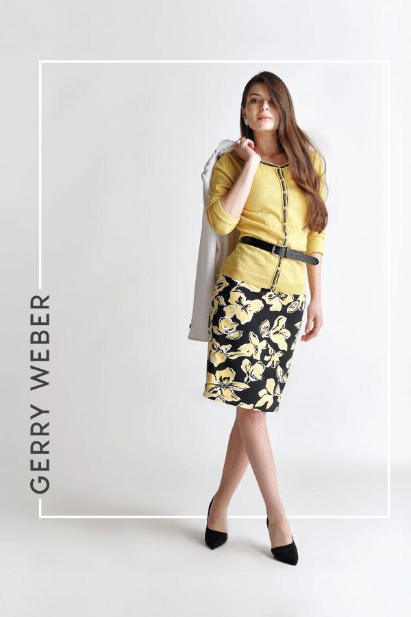 centra-ss2019-tekstilpromet-gerryweber
